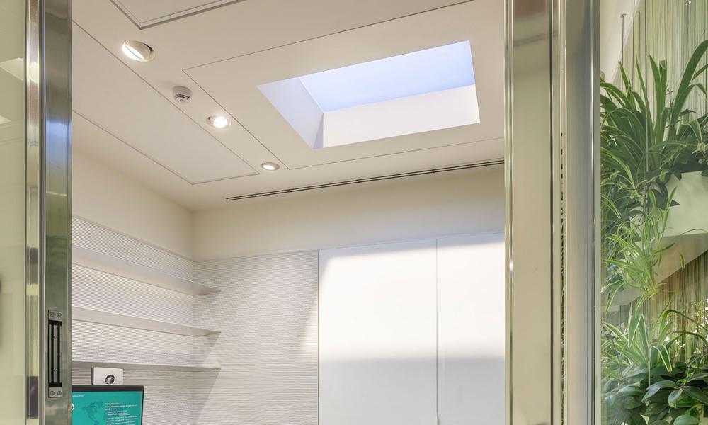 coelux-finestra-artificiale-5