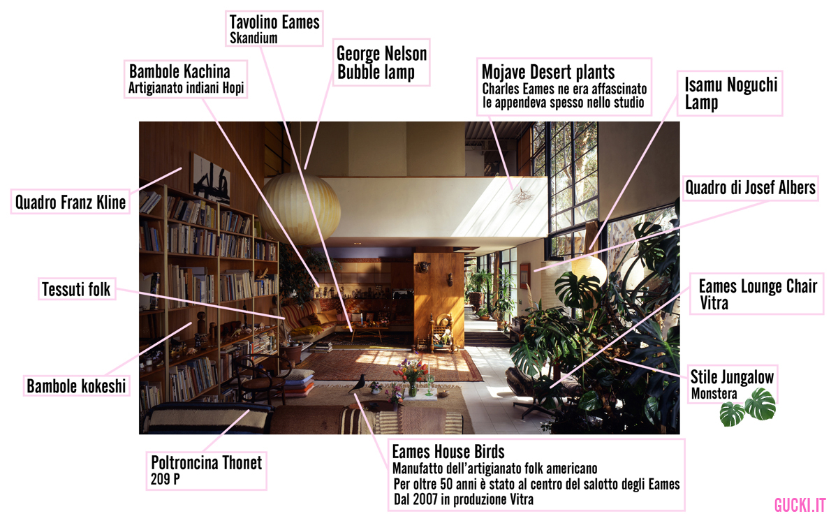 eames-home-design-pieces