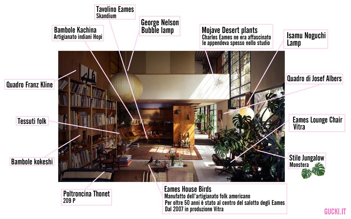 eames-home-design-pieces