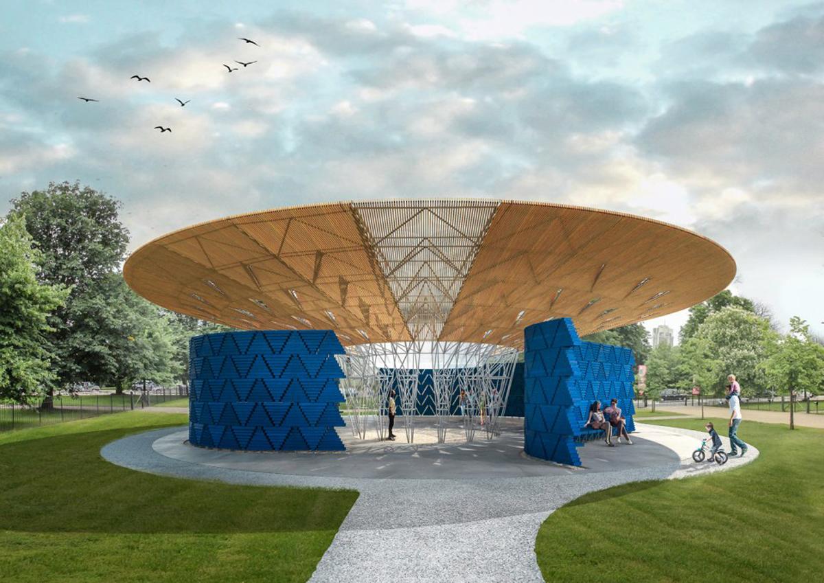 serpentine-pavilion-2017