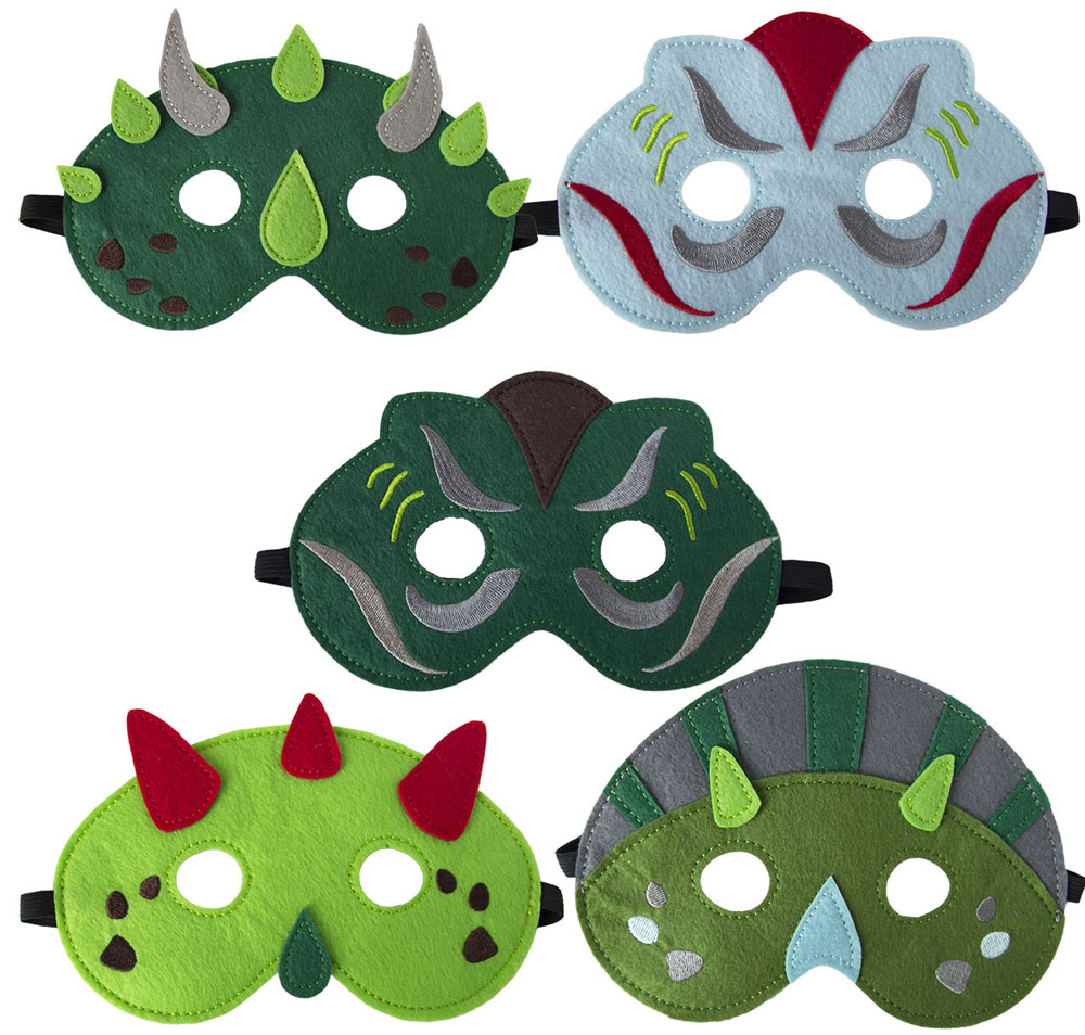 global-affair-mask-dinosaur
