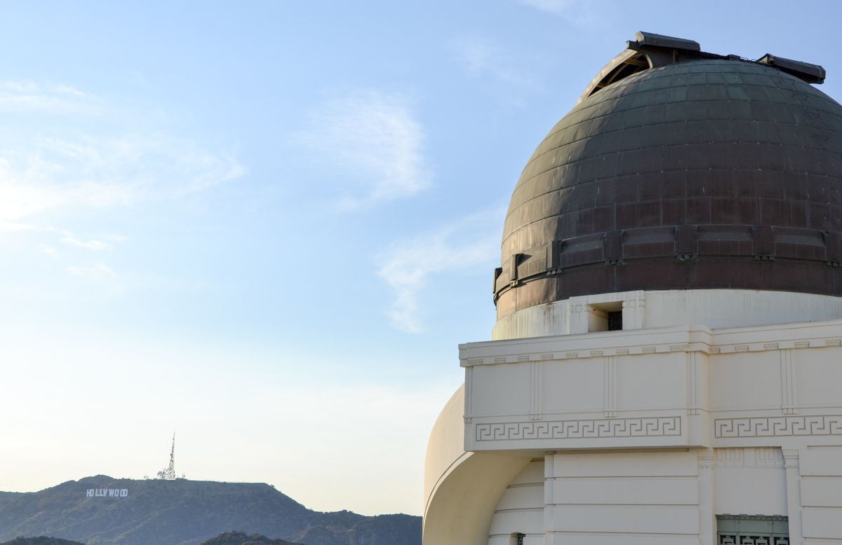 griffith-observatory-los-angeles-10