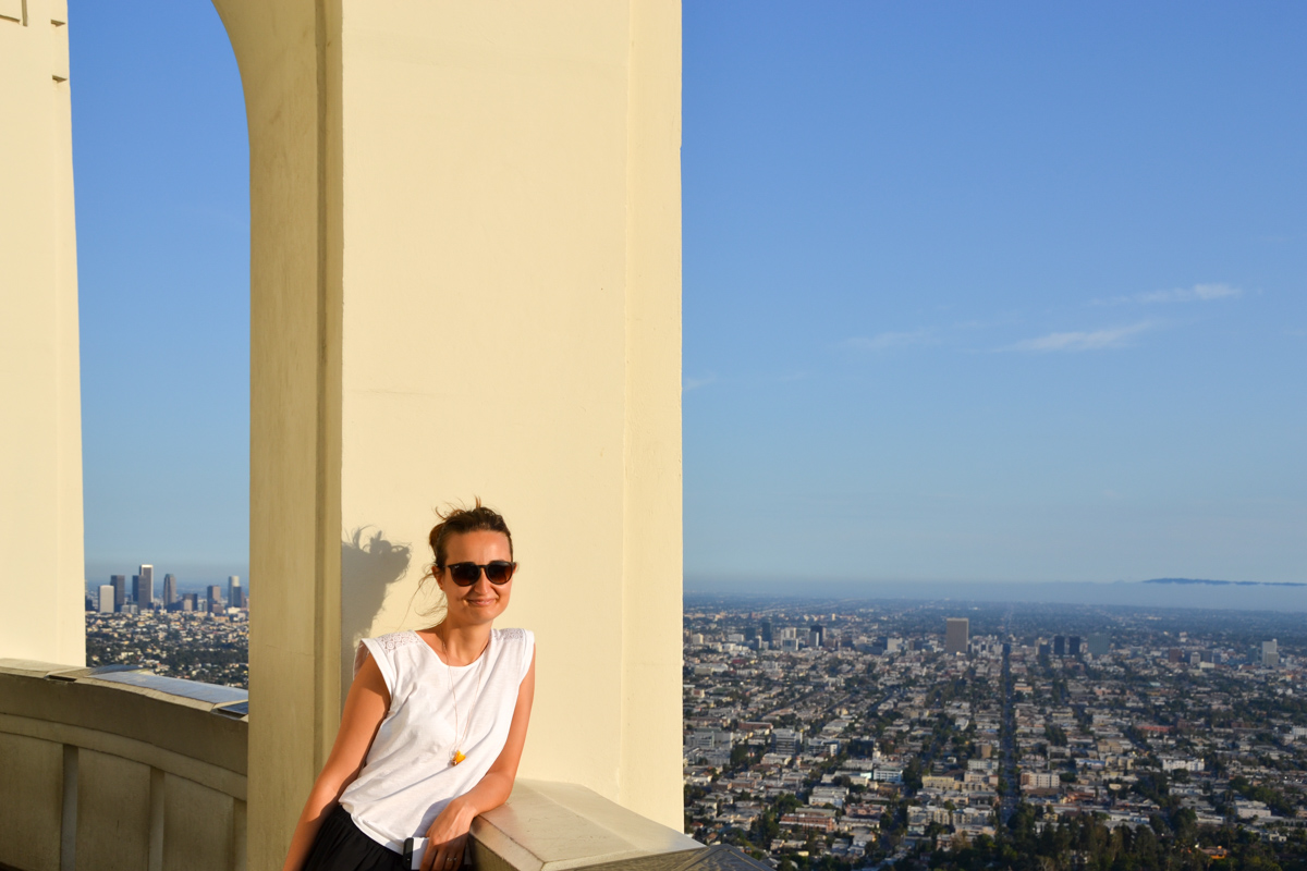 griffith-observatory-los-angeles-11