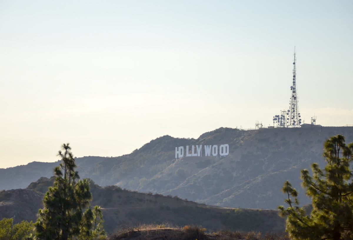 griffith-observatory-los-angeles-4