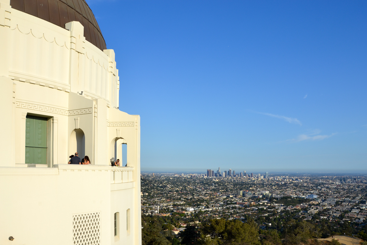 griffith-observatory-los-angeles-8