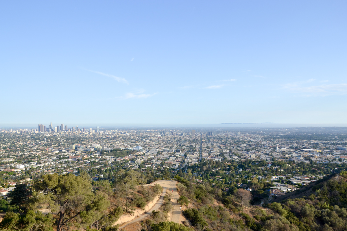 griffith-observatory-los-angeles-9