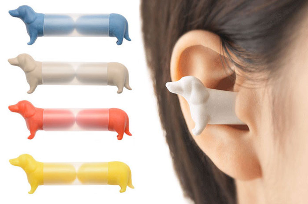 mimi-pet-dog-earplugs-mao-yamamoto-19 copy