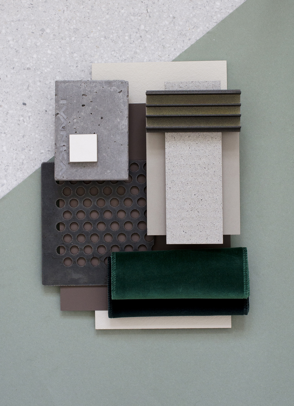 moodboard-materials_Studio David Thulstrup-4
