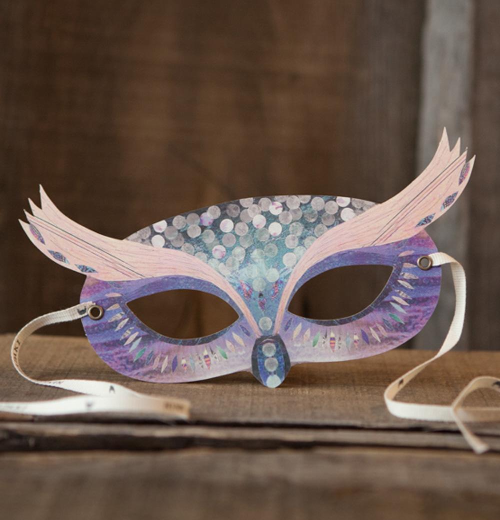 ninnapouladaki-mask-owl