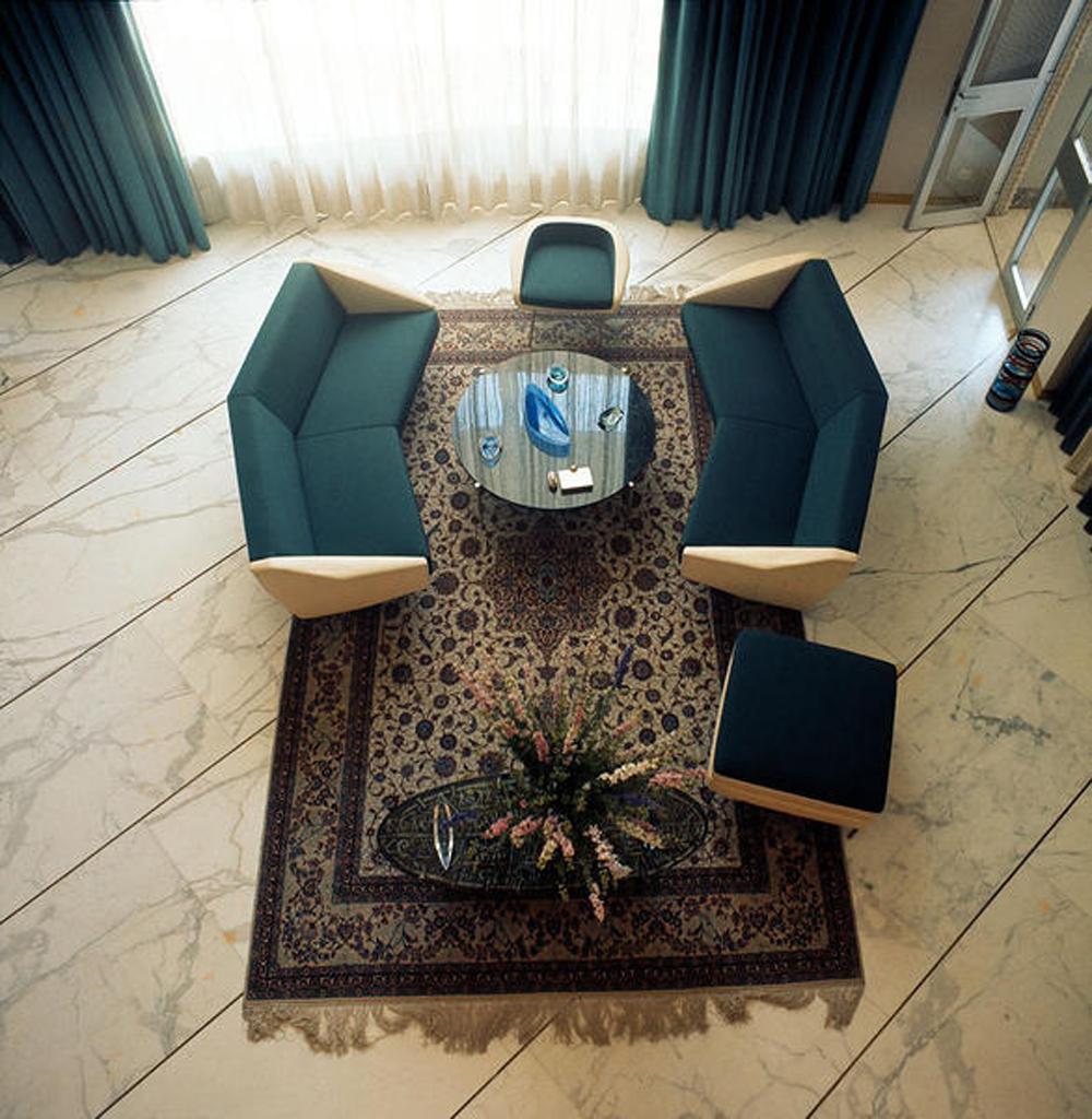 petizione-gio-ponti-villa-nemazee-iran-living-dall-alto_reference
