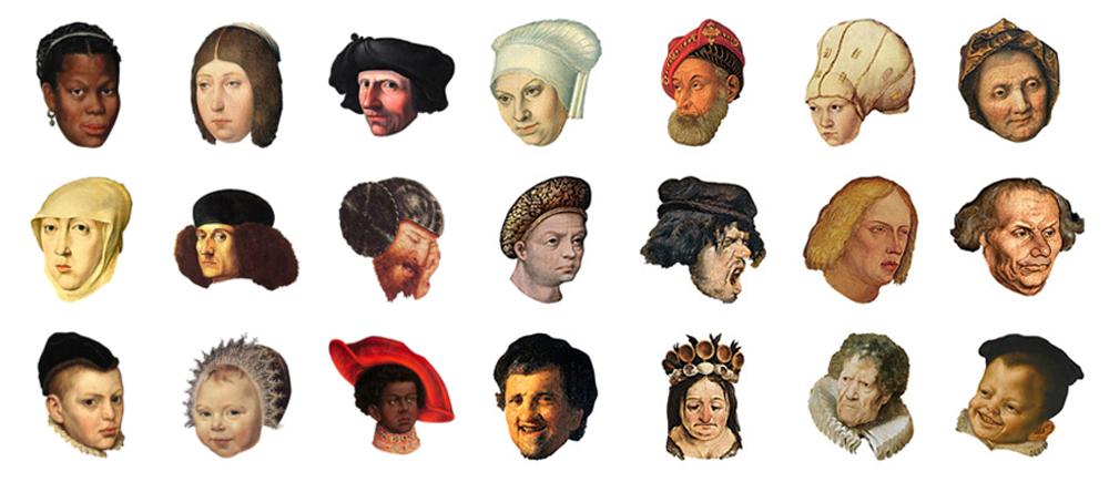 rejoinders-art-emoticon