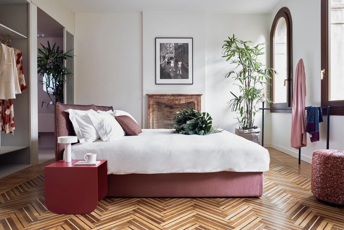 venezia-Casa Flora