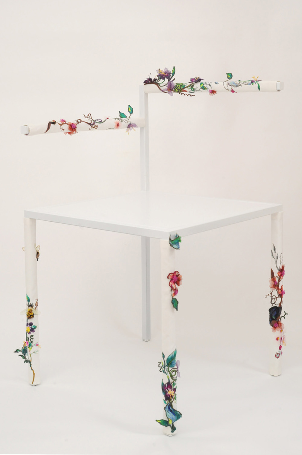 missing chairs-design-ricami-3d