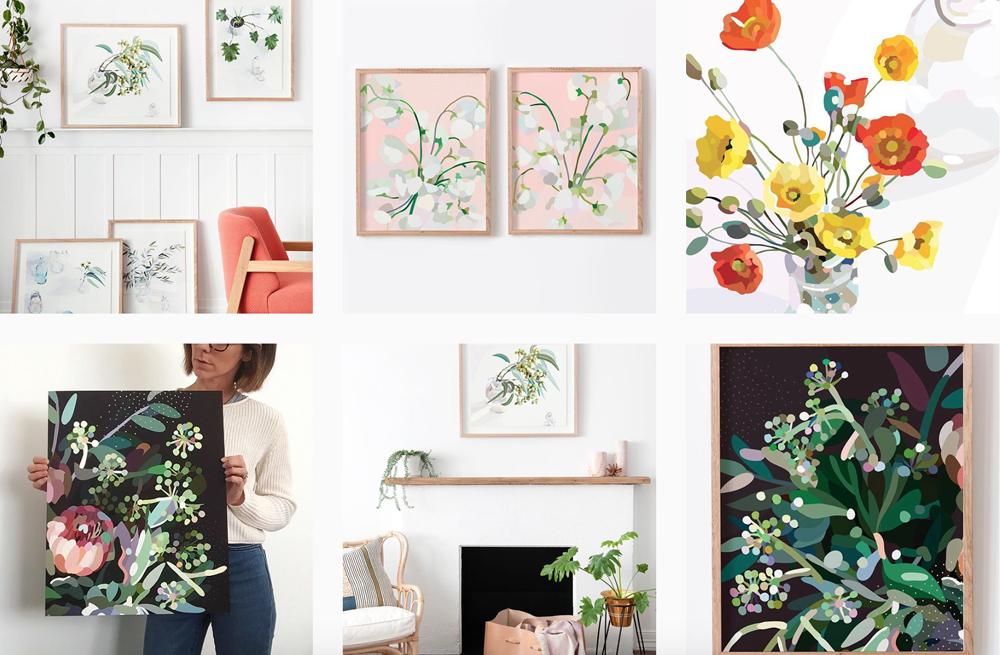 plants-instagram-artist