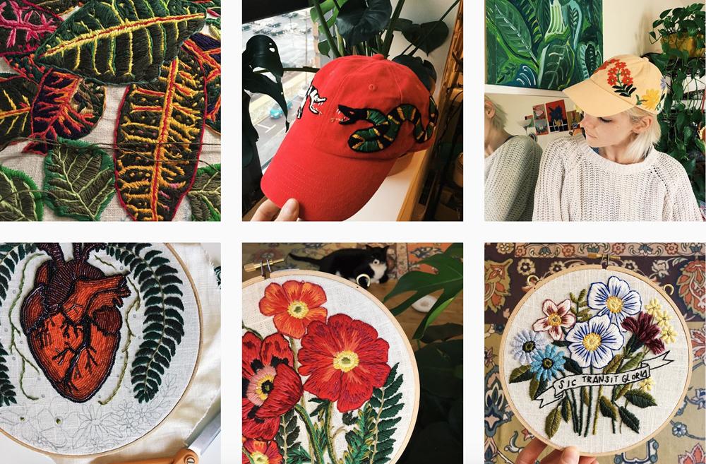 ricami-fiori-piante