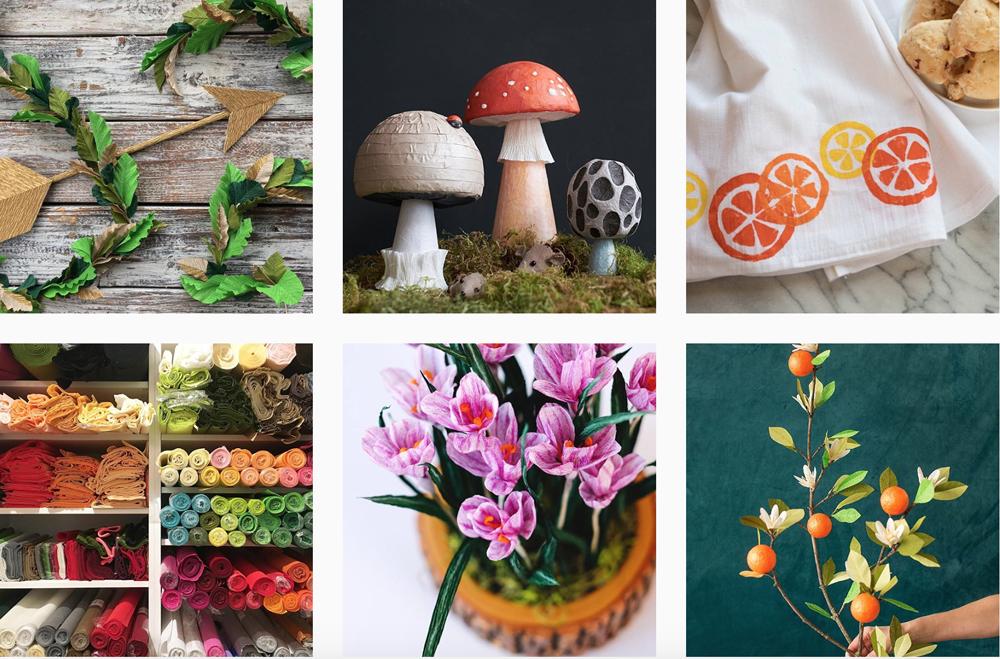 piante-fiori-carta