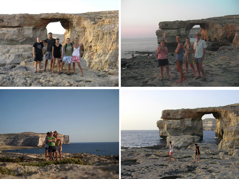 azure-window-gozo-malta-16ss copy
