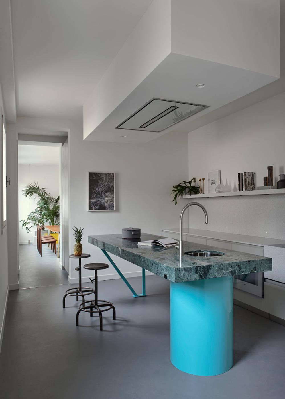 casa-flora-venezia-3