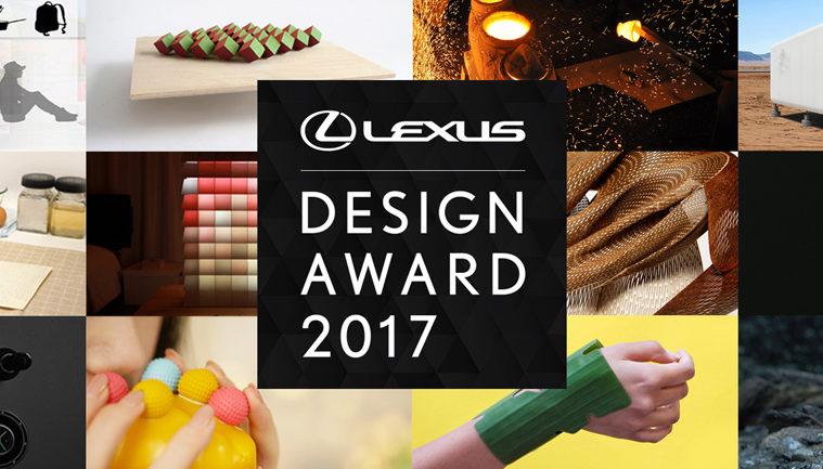 designboom-announces-lexus-design-awards-2017-shortlist-designboom-18001