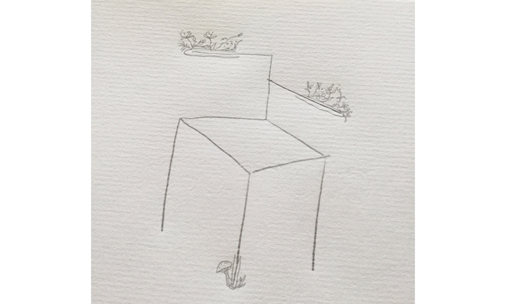 missing-chairs_sketch