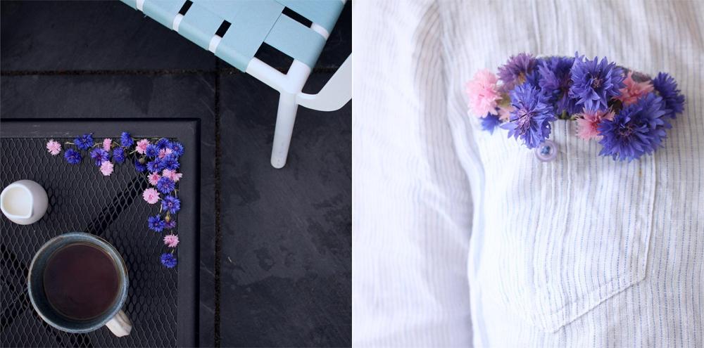 olga priku-fiori-ricami-1