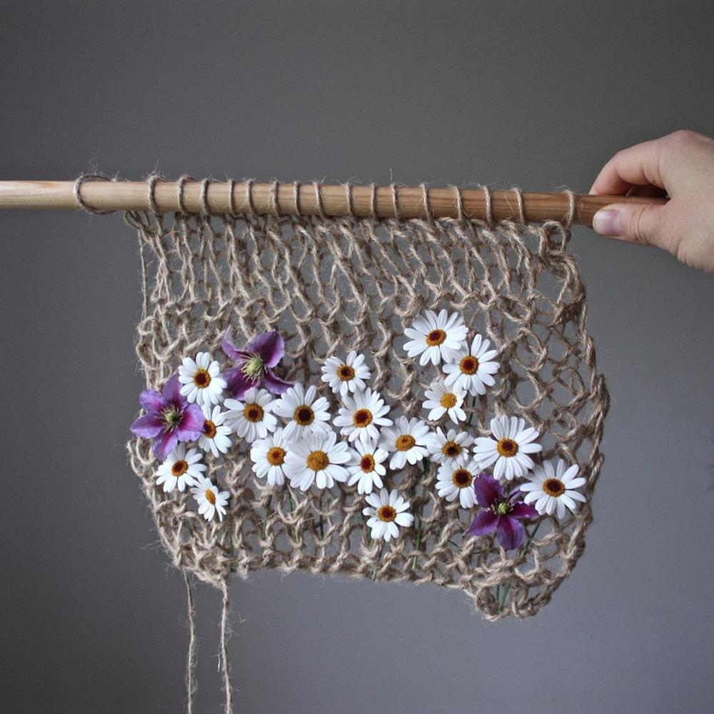 olga priku-fiori-ricami-8