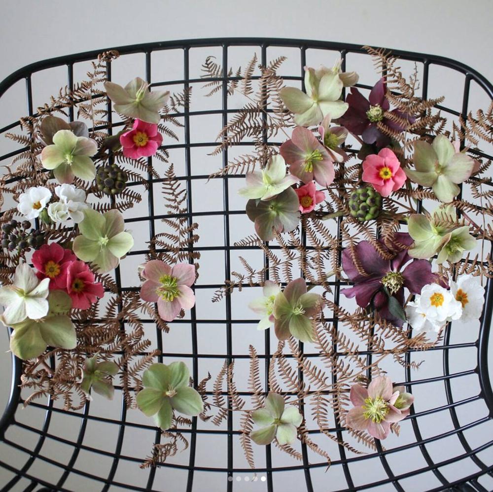 olga priku-fiori-ricami