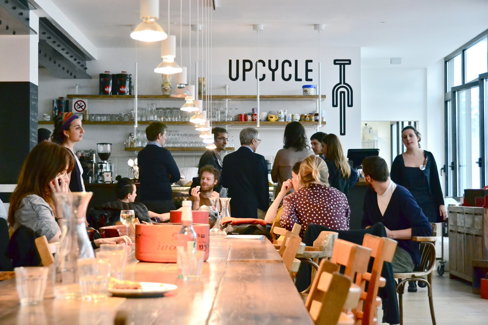 upcycle -milano