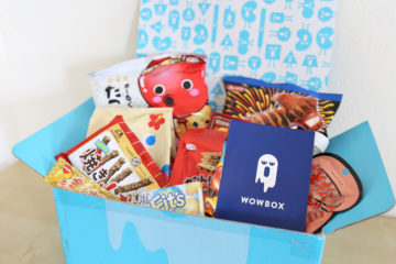 wowbox-japanese-snack