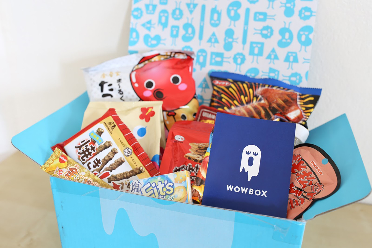 wowbox-japanese-snack