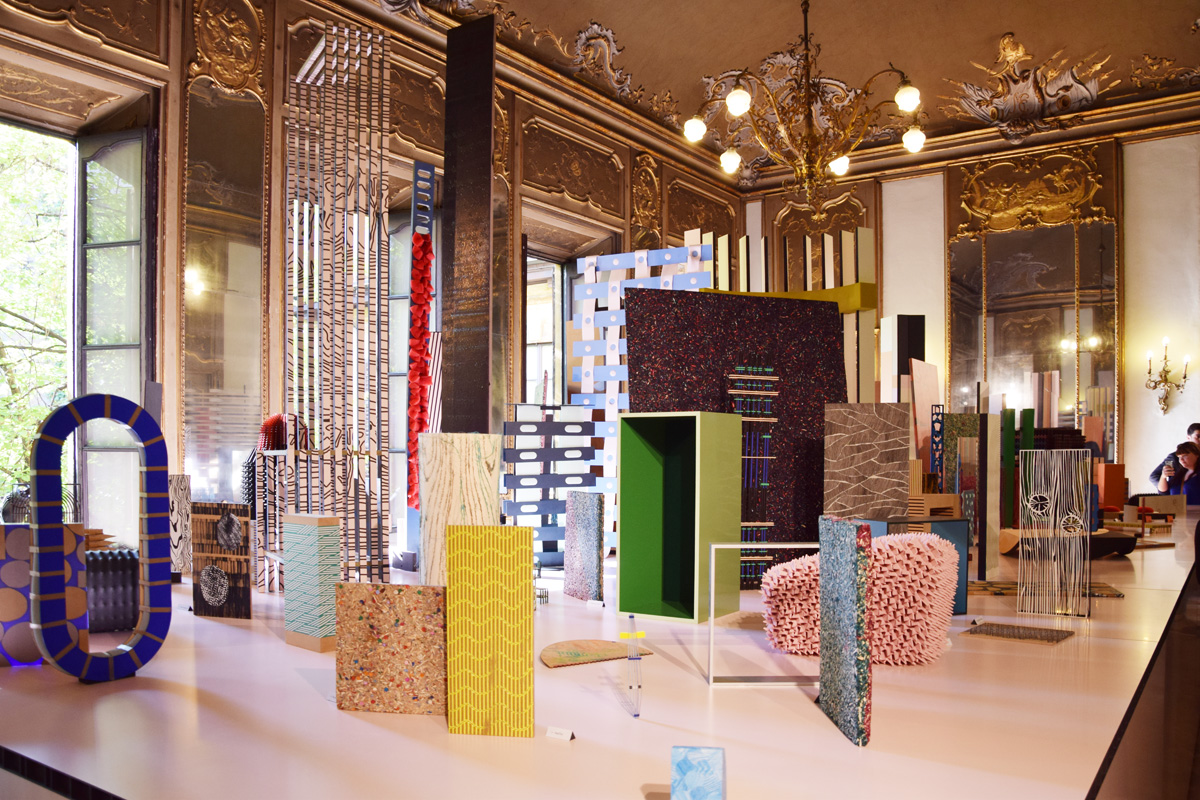 fuorisalone-brera-design-district-palazzo clerici