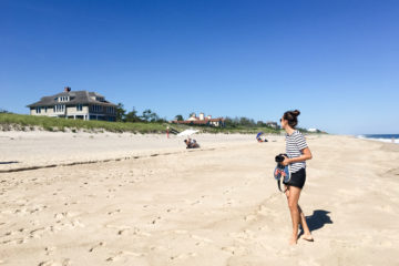 Hamptons-new-york-day-trip