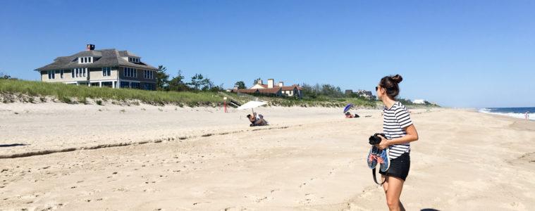 Hamptons-new-york-day-trip