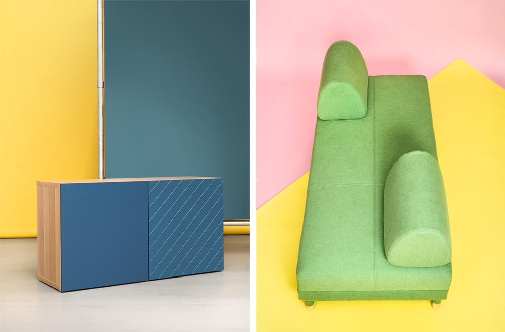 IKEA_FLOTTEBO-fuorisalone