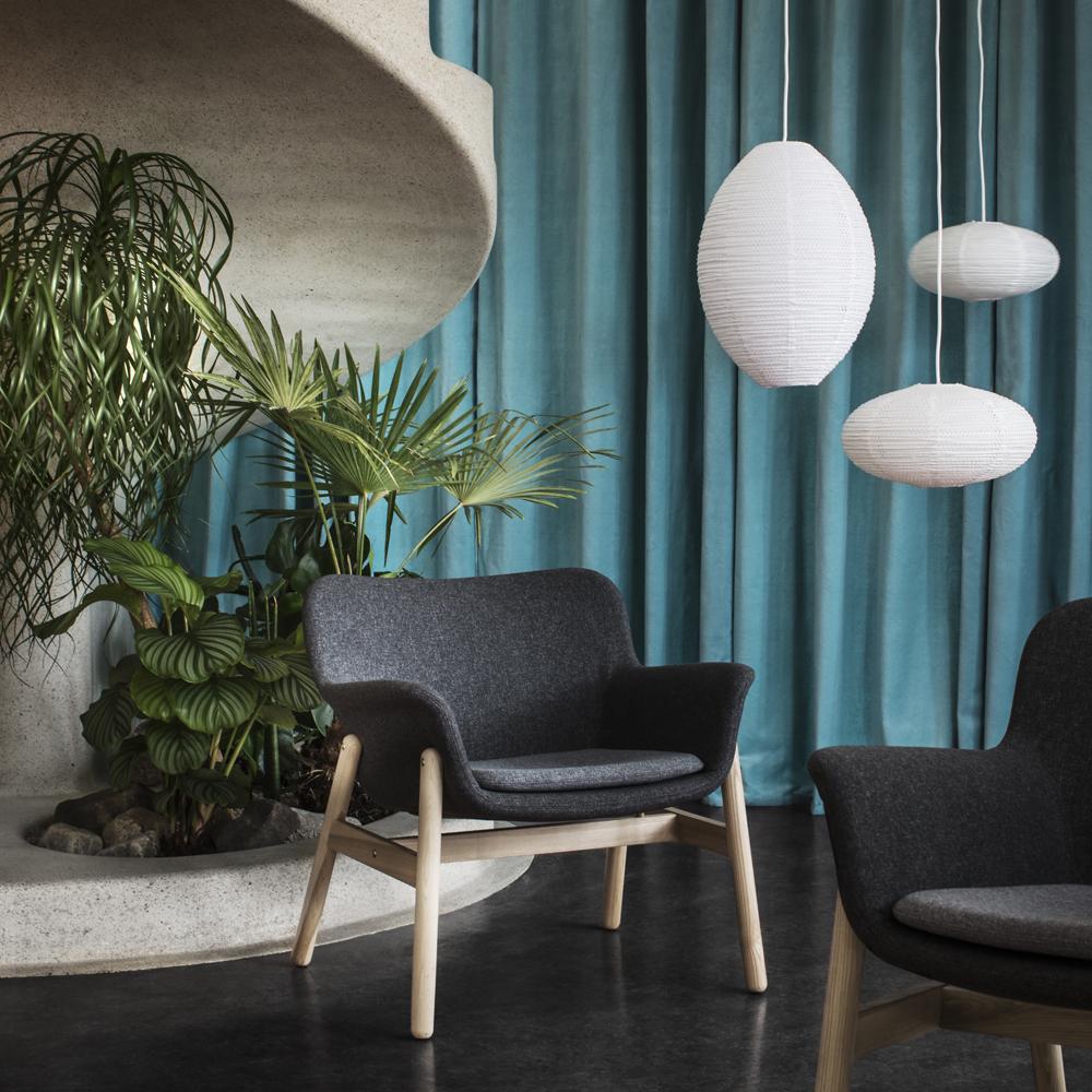 IKEA_VEDBO-fuorisalone