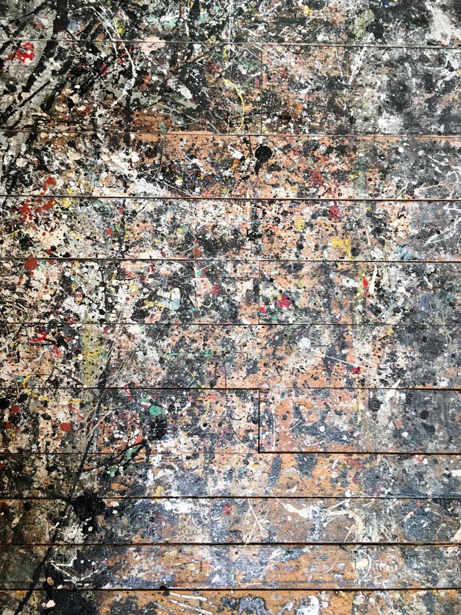Jackson-Pollock-home-Hamptons-15