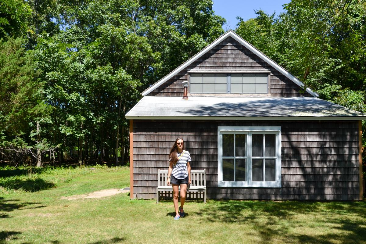 Jackson-Pollock-home-Hamptons-18