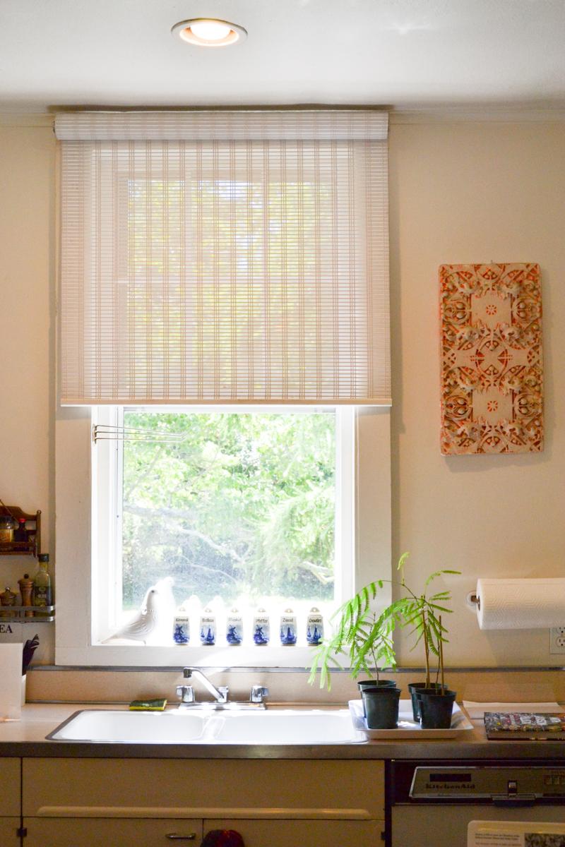 Jackson-Pollock-home-Hamptons-2