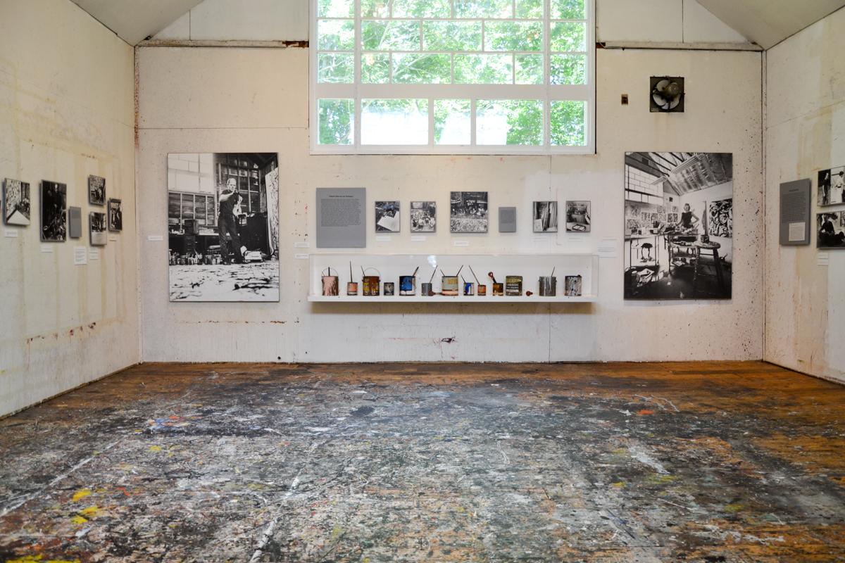 Jackson-Pollock-home-Hamptons-20