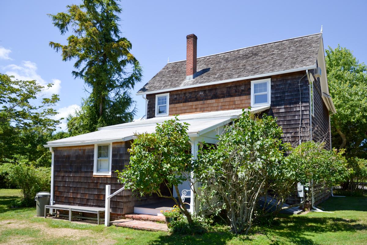 Jackson-Pollock-home-Hamptons-21