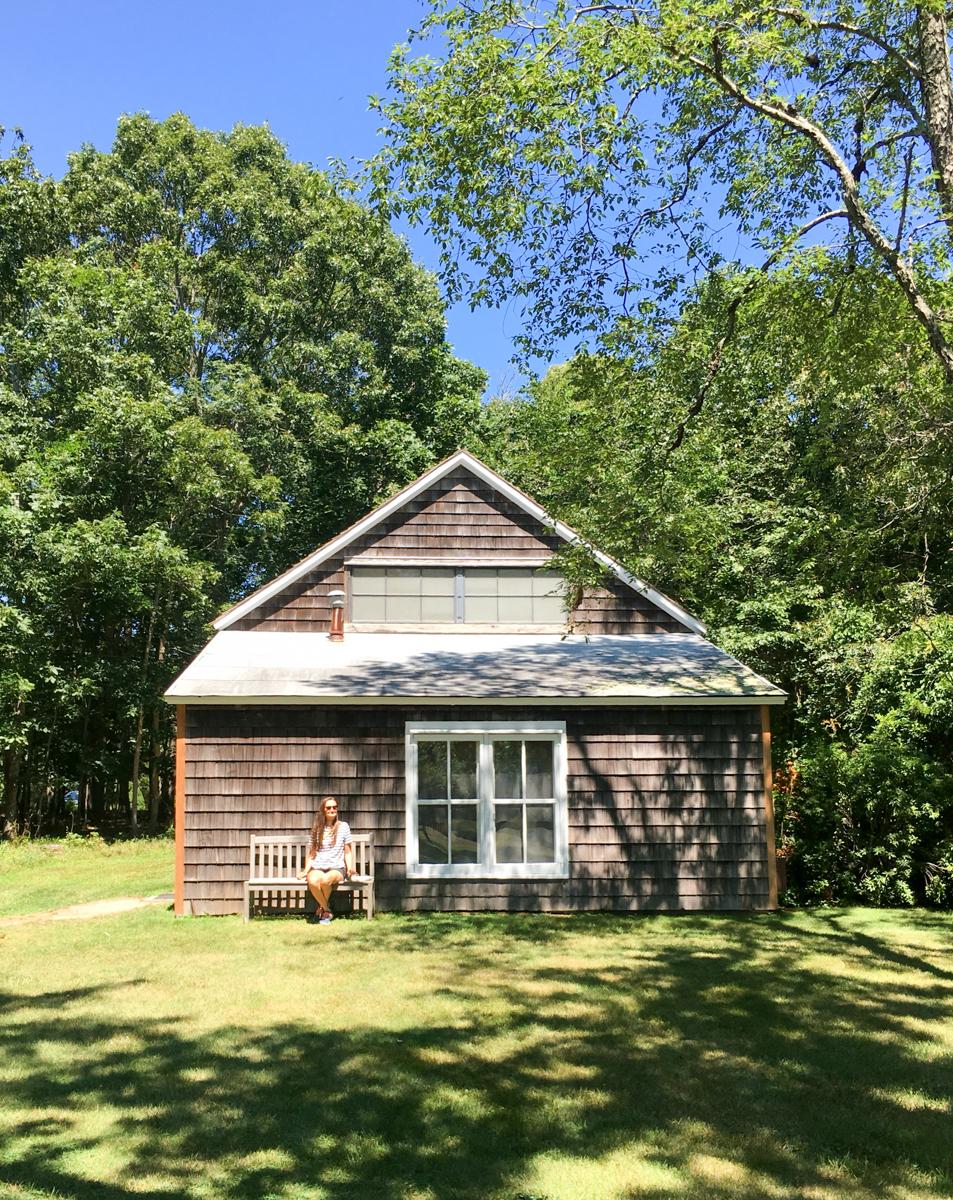 Jackson-Pollock-home-Hamptons-23