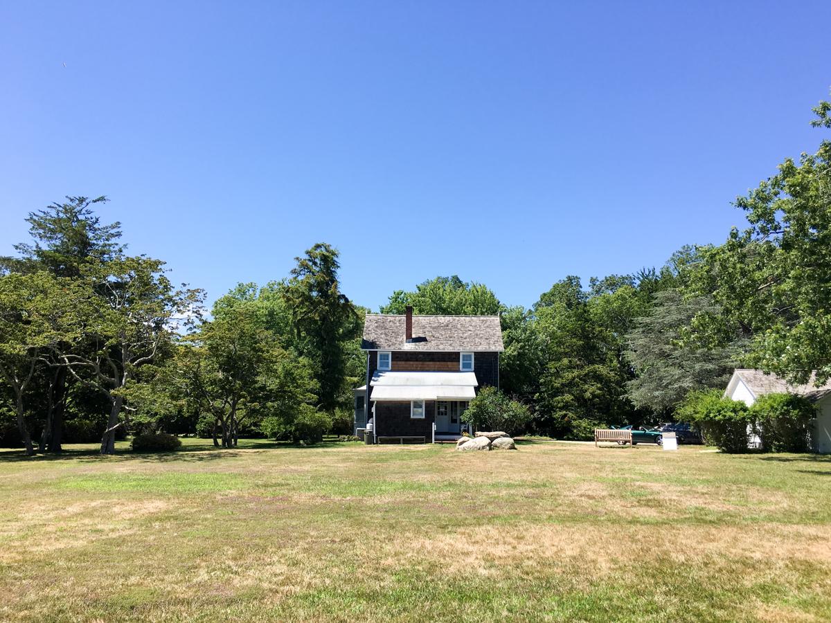 Jackson-Pollock-home-Hamptons-25