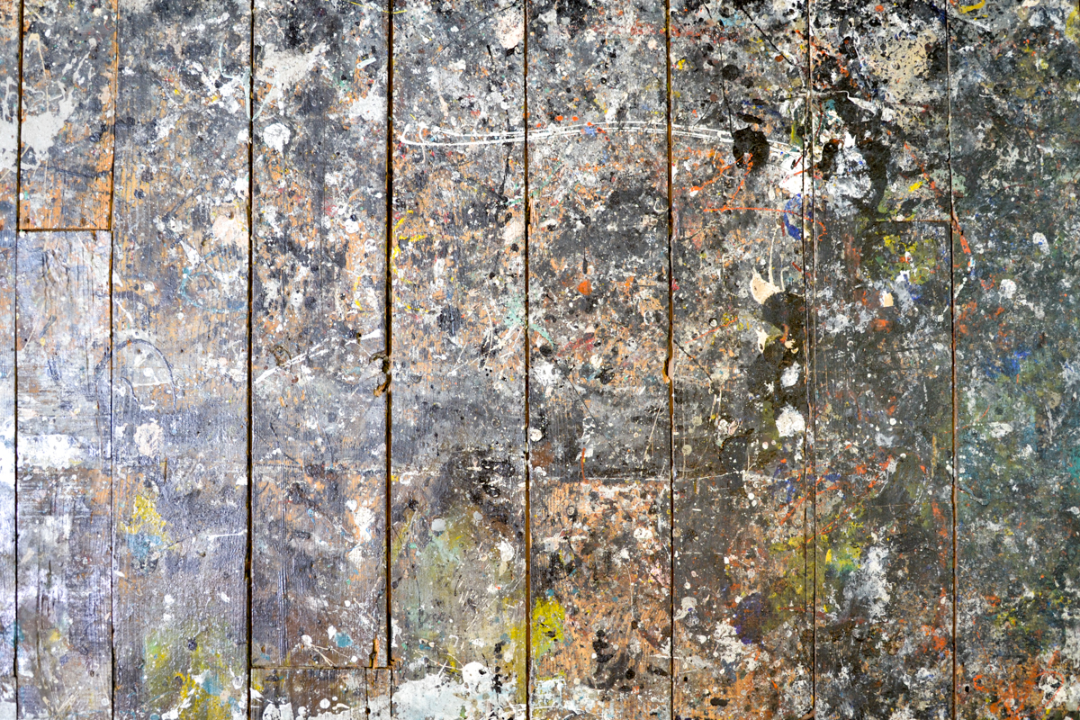 Jackson-Pollock-home-Hamptons-4