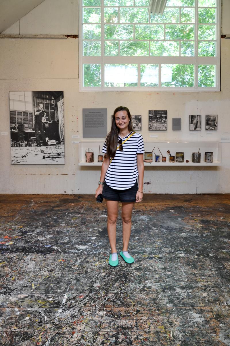 Jackson-Pollock-home-Hamptons-6