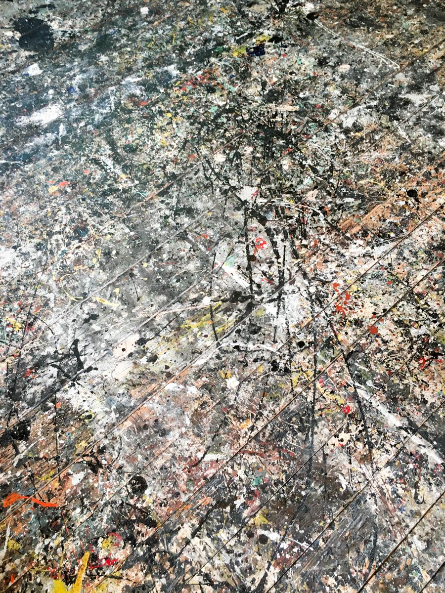 Jackson-Pollock-home-Hamptons-7