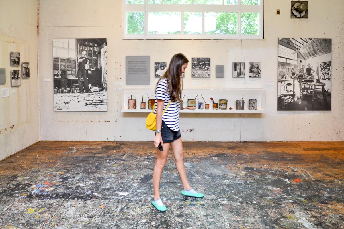 Jackson-Pollock-home-Hamptons