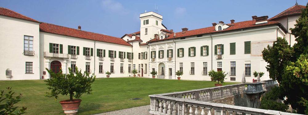 castello-di-masino