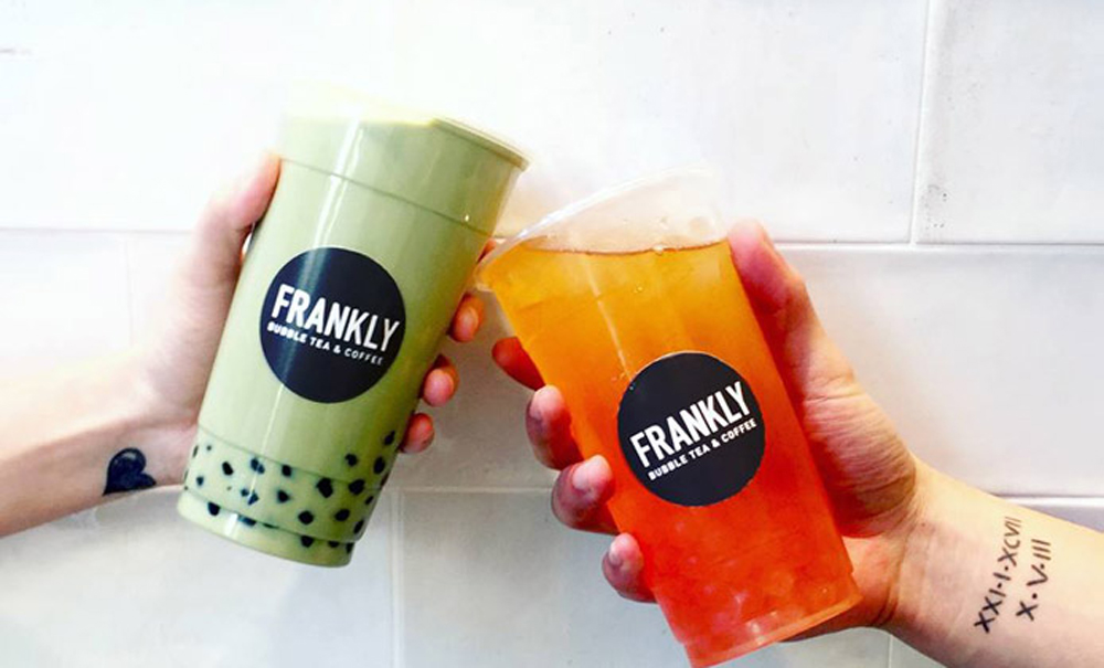 frankly-bubble-tea