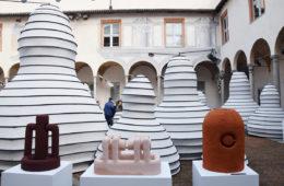 fuorisalone-brera-design-district-2