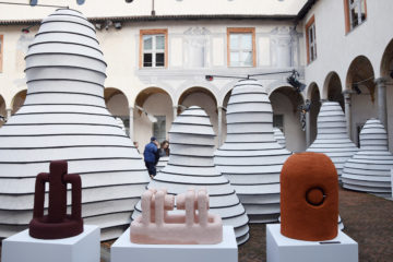 fuorisalone-brera-design-district-2